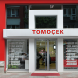 MEDILIFE TOMOCEK