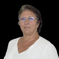 Grup Hemşirelik Hizmetleri Direktörü Leyla Emel Kurtuluş