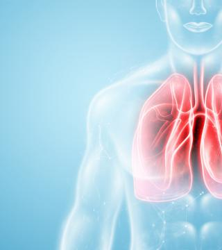 Ways to Prevent Lung Cancer