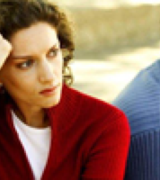 How Can I Cope With Divorce?
