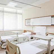 Medilife Çapa Hastanesi