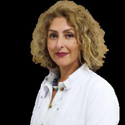 Op. Dr. Bedia Zeynep Yıldırım