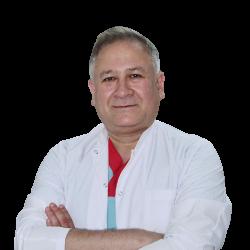 Op. Dr. Ali Sunay