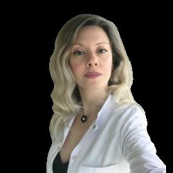 Uzm. Dr. Aylin Kuyumcubaşı