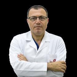 Op. Dr. Celal Sağlam