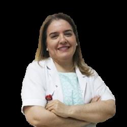 Op. Dr. Fahriye Ayık Sezer