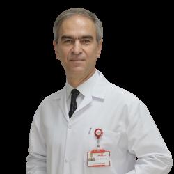 Op. Dr. Hamit Baki Duru