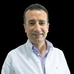 Op. Dr. Kamuran Tunç