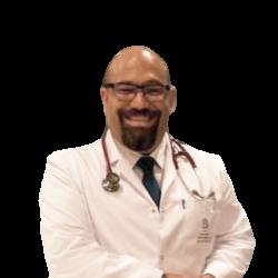 Dr. Onur Altunyurt