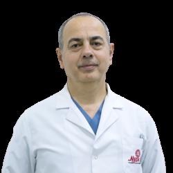Op. Dr. Sedat Koçak