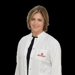 Op. Dr. Senem Aras