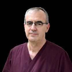 Op. Dr. Turhan Şengül